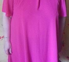 Новое платье размер XL