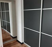 Продается двухкомнатная квартира в новом сданном кирпичном доме
