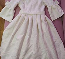 Вечернее платье размера S / Rochie de seară mărimea S