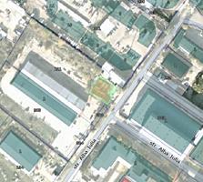 Se ofera spre vinzare teren pentru constructii in sectorul Buiucani, .