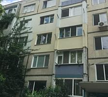 Spre vanzare se propune apartament in sectorul Botanica. Suprafata ...