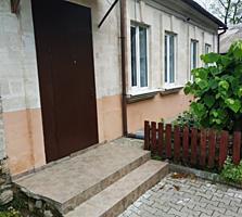 Cvartal imobil va propune spre vinzare apartament la sol in Centrul ..