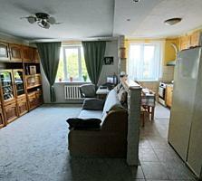 De vânzare se propune apartament spatios in sectorul Telecentru. ...