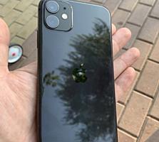 iPhone 11 128 gb 600$ торг.