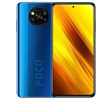 Продам телефон Сяоми Poco x3 6/64GB