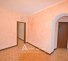 Casa ta într-un spațiu curat și ecologic! Spre vânzare apartamentîn .
