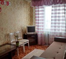 Продается 1 комната в Красных Казармах!