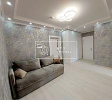Complexul Exfactor Albișoara. Se vinde apartament cu o odaie + living