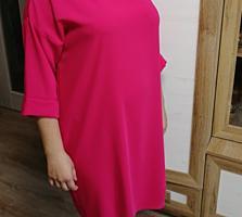 Вечернее платье продам