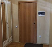 2- х комнатная в Григориполь