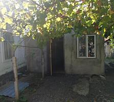 Дом в п. Красное