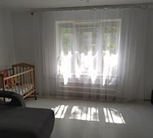 Продается 1 комнатная квартира, ул. Вершигоры