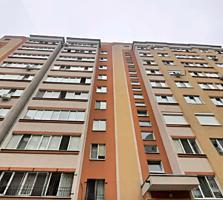 Se propune de vinzare apartament spatios in sectorul Ciocana. ...