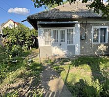 Продам пол дома по улице Белякова