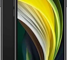 Продам iPhone SE 2 поколения(2020 год)