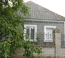 Продается дом в Варваровке, р-н Турбазы