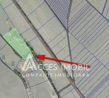 Spre vânzare teren agricol! Spre vânzare pensiune agroturistică 80% ..