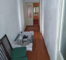 Дом район Мечникова, 3 комнаты. Удобства. Участок 7,5 соток.