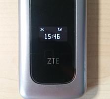 Продам почти новый телефон в идеальном состоянии.