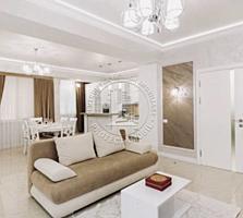 Spre vinzare apartament in sectorul Botanica str Decebal 6/2 • 2 ...