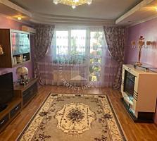 Despre apartament: - Nr odai2+living - Euroreparatie - Incalzirea ...
