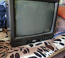 Продам телевизор Sanyo дёшево