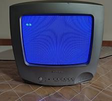 Телевизор NOVEX 14 дюймов