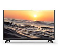 TV OK LED 32'' HD, DVB- T2..