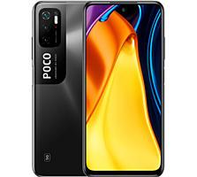 Xiaomi Poco M3 Pro 5G / 6.5'' IPS 1080x2400 90Hz / Dimensity