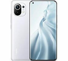 Xiaomi Mi 11i / 6.67'' 1080x2400 120Hz / Snapdragon 888 5G /