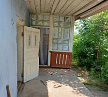 Vând casă în satul Cruglic, r-ul Criuleni
