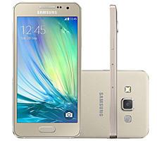 SAMSUNG GALAXY A3 SM-A300H 16GB (GSM) недорого (НЕ ДЛЯ IDC)