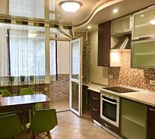 Продам квартиру на Говорова в новом доме