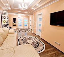 Se vinde apartament, în stil clasic, amplasat în sect. Centru, pe ...