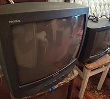 Телевизоры Самсунг (11' и 15' дюймов)