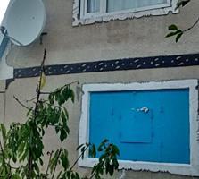 Продается дача 7 км. от Днестровска