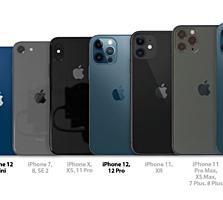 Apple iPhone куплю срочной продажи