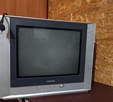 Продаю телевизор Samsung CS-15K30MJQ