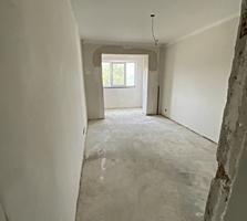 Apartment 3 odai