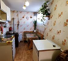 Продается полдома р-н Кирпичи 43.3кв. м с отдельным входом, 8 соток