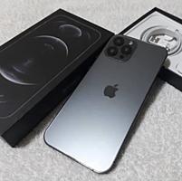 Продам iPhone 12 Pro Max 128ГБ