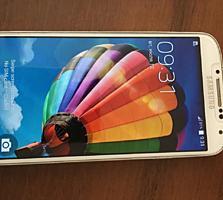 Samsung Galaxy s4, cdma, gsm.