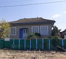 Продам дом Чок Майдан