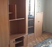 Продается 3х комнатная квартира в Центре города