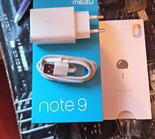 Продам телефон MEIZU NOTE 9 CDMA-GSM 2100 руб.