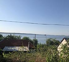 Продается дом Корабельный р-н