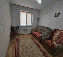 Cvartal Imobil iti prezinta apartament cu 2 odaie in sec.Ciocana. ...