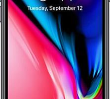 Продаётся iPhone 8
