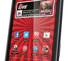 Продам телефон Samsung Galaxy Reverb для детей! Работает по WiFi