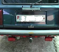 Продам автомобиль ВАЗ-21043/1996г.